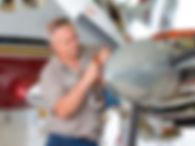 Aircraft-Maintenance-Central-Florida-Tur