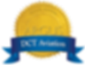 DCT Aviation GOLD Logo small.png