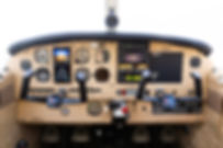N6288J, Instrument Panel.jpg