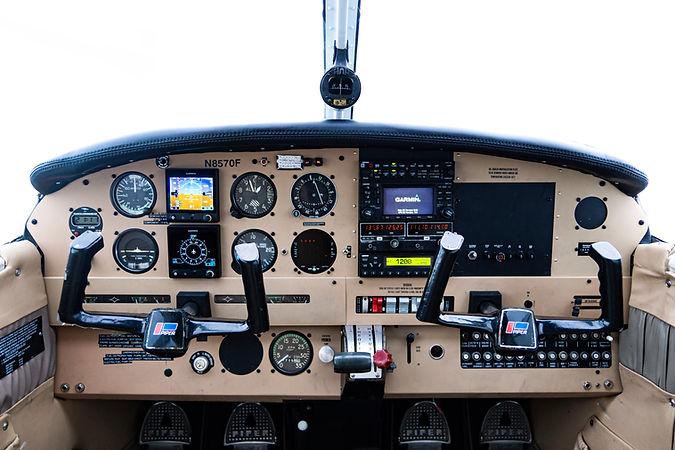 N8570F, Instrument Panel.jpg