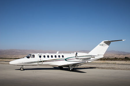 Cessna Citation CJ3.jpg