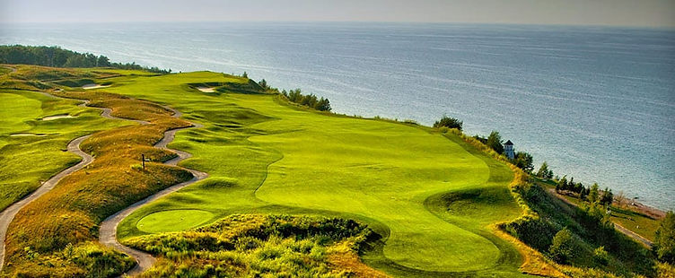 harbor-golf-bayharbor-1.jpg