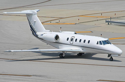Midsize Jet.PNG