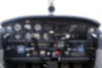 N7930F, Instrument Panel.jpg