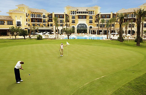 intercontinental-mar-menor-golf-resort-h