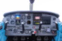 N1689H, Instrument Panel.jpg