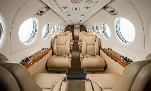 KingAir-350i-cabin.jpg