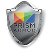 PRISM-ARMOR.png