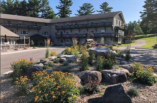 timberstone hotel.JPG