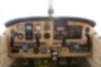 N3553M, Instrument Panel.jpg