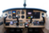 N5337F, Instrument Panel.jpg