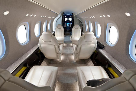 Citation-Latitude-PrivateFly-AA9879.jpg