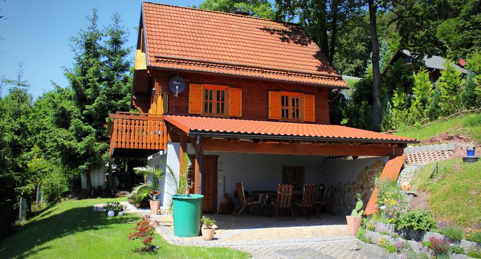 Ferienhaus Sonneberg.jpg
