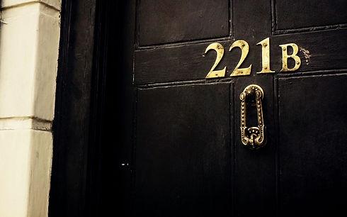 221b-large.jpg