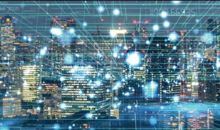 What Is IoT Architecture, and How Does It Enable Smart Cities?