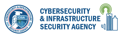 CISA Releases Analysis of FY20 Risk and Vulnerability Assessments