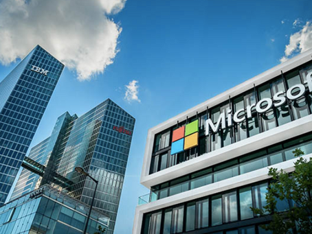 Microsoft Warns of 25 Critical Vulnerabilities in IoT, Industrial Devices