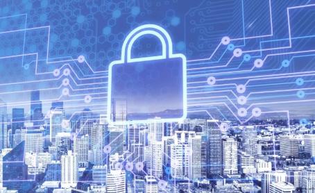 Zscaler report explores 'shadow IoT' security threat across industries