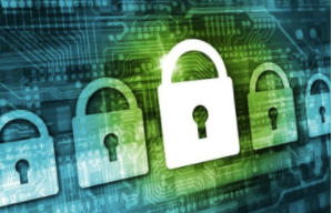 Nine in 10 Companies Expect IoT Cyber Attack, Survey Finds