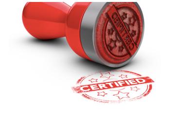 WISeKey Provides IoT Birth Certificates