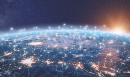 IoT connected devices will be more demanding than human customers