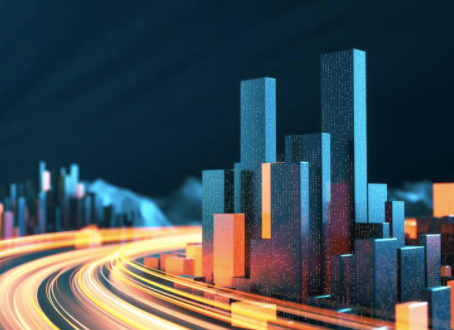 Combining Spatial Computing & IoT Can Unleash Data's Full Potential