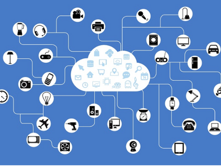 Insecure IoT Endpoints: Adopt a Zero Trust Mindset