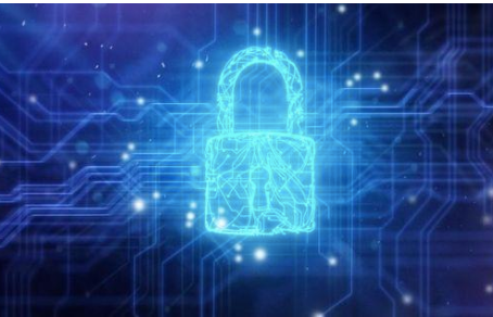 Top 3 Considerations For Enterprise IoT Security