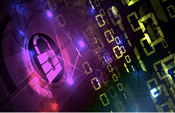 IoT Application Security: The Risks and Solutions