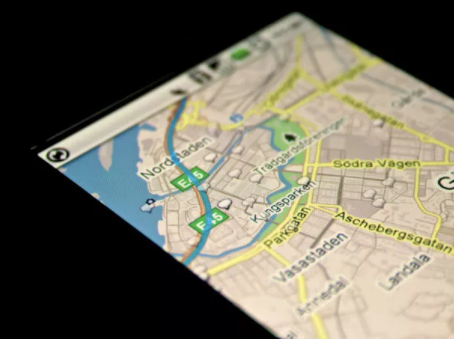 Real-time location systems: From mobile to IoT, enterprise and beyond