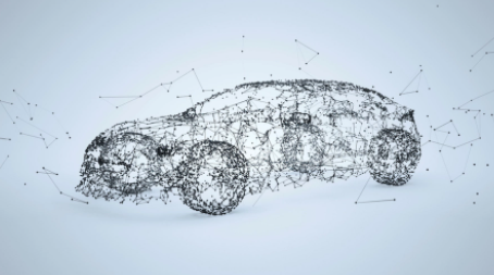 Internet of Cars: A driver-side primer on IoT implementation