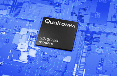 Qualcomm launches new platforms for IoT across industries