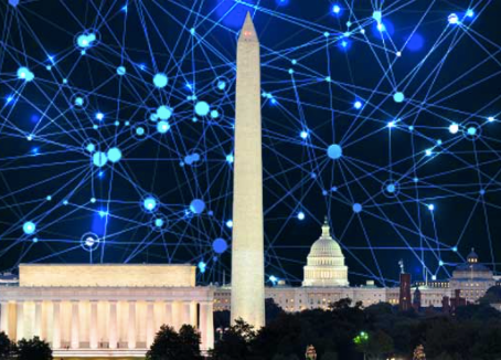 Long-awaited IoT security bill heads to president's desk