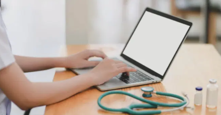 How IoT will help medical connectivity during the covid-19 pandemic