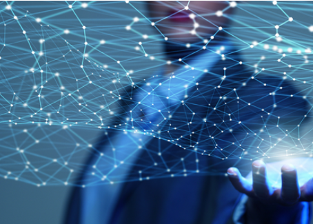 Mitigating IoT security threats