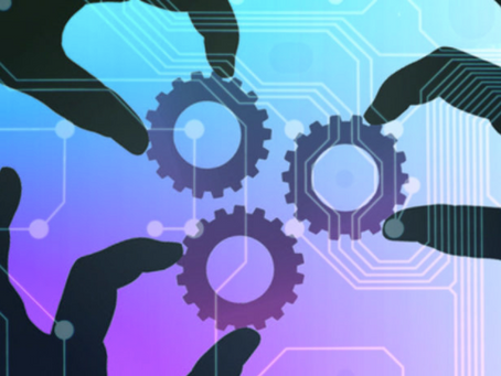 Why Adopting IoTOps is Critical to an Enterprise's IoT Strategy