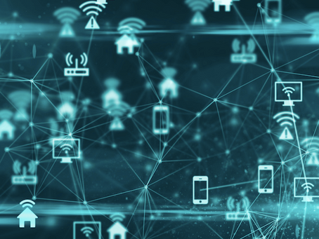 A Step in the Right Direction: The IoT Cybersecurity Improvement Act