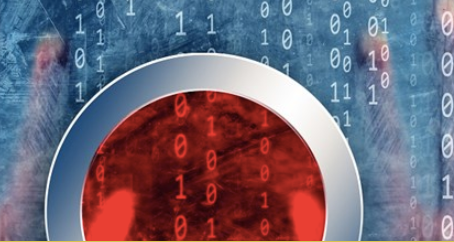 """Detecting and Mitigating IoT Breaches Require An """"Inside-out"""" Approach to Security"""