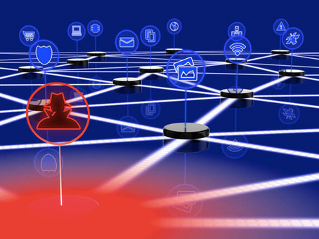 IoT standards: The US government must create them, and businesses will follow