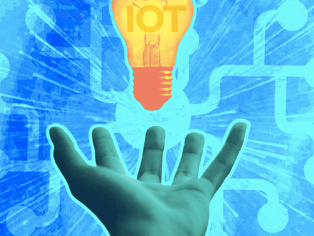 Internet of Trusted Things: Democratizing IoT