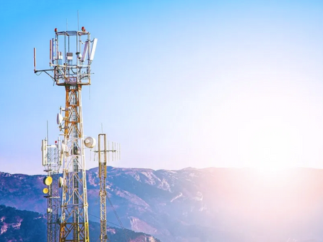 How to handle the end of 3G networks for your IoT devices