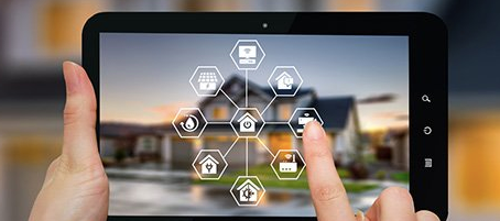 Government tightens law around IoT cyber security