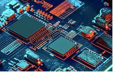 The Rise of the IoT semiconductor