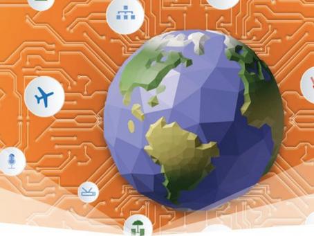 IoT enterprise deployments continue apace, despite COVID-19