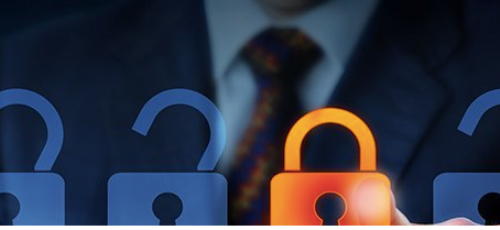 How to use IoT authentication and authorization for security