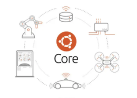 Secure to the core: IoT Ubuntu Core Linux 20 released