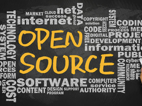 Securing an Open Source OS for IoT