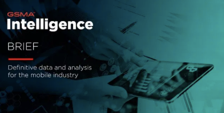 Intelligence Brief: Where are enterprises on their IoT security journey?