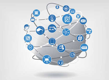IoT Devices in Different Industries and How to Secure Them