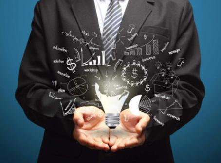 Twilio Introduces Microvisor IoT Platform To Solve Edge Infra Challenges